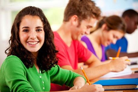 курсы английского языка слушать онлайн