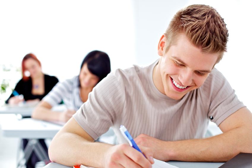 Курс подготовки к ОГЭ по английскому языку в Зеленограде