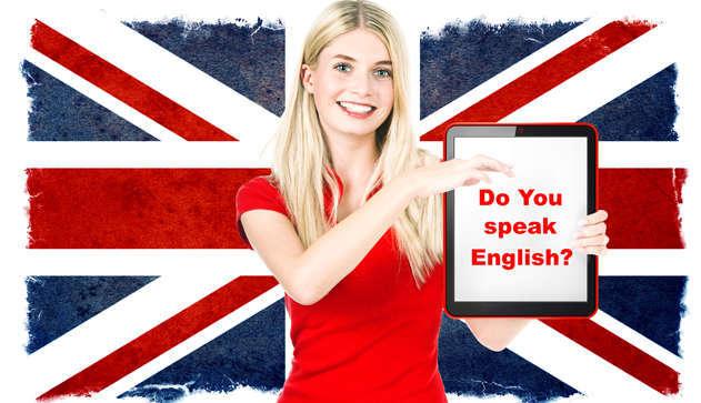 Английский клуб москва изучение английского ночные клубы 911
