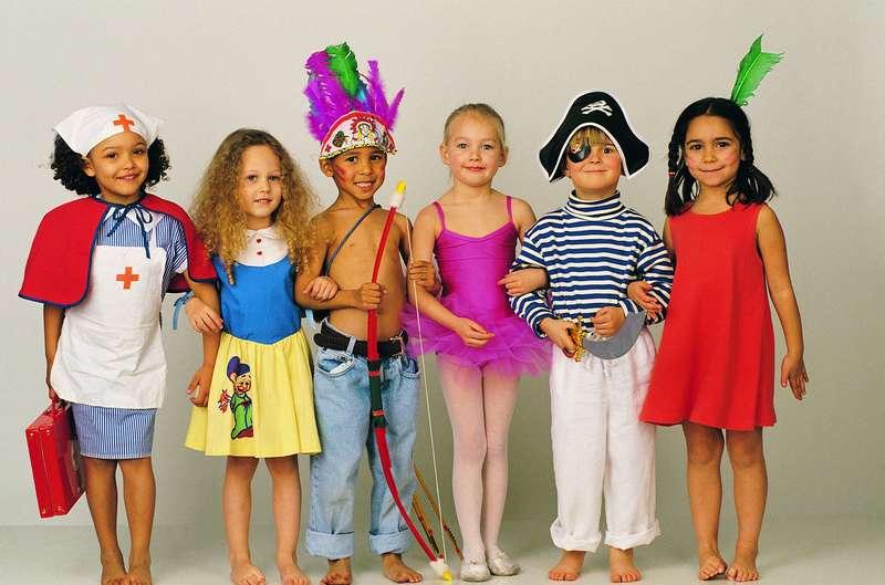 Где устроить детский праздник site forum omsk com jhufybpjdfnm детский праздник один год
