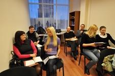 Обучение английскому уроки бесплатно аккредитованные языковые школы в словакии братиславский край bosch